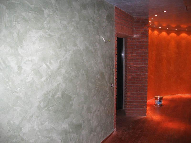 Dekoramarmo Galeria Aran Acja Wn Trz Krak Wfarby