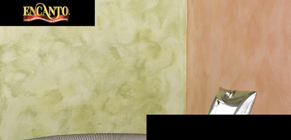 Tinteggiature E Pitture Decorative 2  Motorcycle Review ...